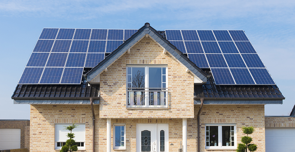 What Do Solar Panels Cost?