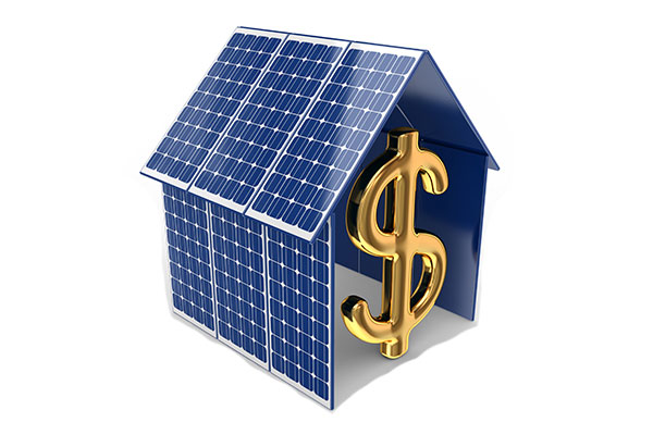 Federal Solar Tax Credit 2015: What To Know