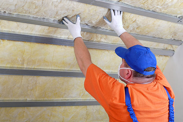 Do You Have Proper Attic Insulation?