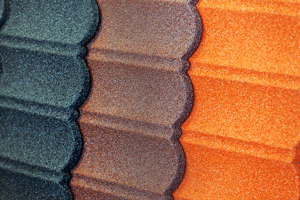 Compare Roofing Shingles to Get Better Deals