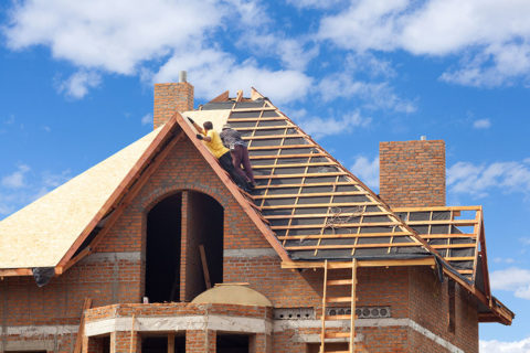 Hiring a Roofing Company - Hollister Roofing Hollister, CA